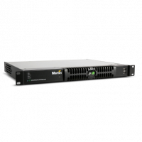Martin - P3-050 System Controller