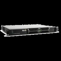 Martin - P3-150 System Controller