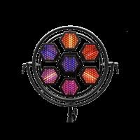 Portman - P1 mini LED