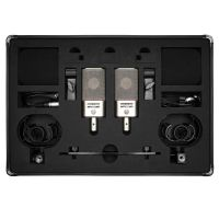Austrian Audio - OC818 Dual Set Plus