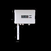 Wireless Solution - W-DMX™ WhiteBox F-1 G5