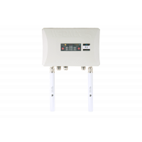 Wireless Solution - W-DMX™ WhiteBox F-2 G5