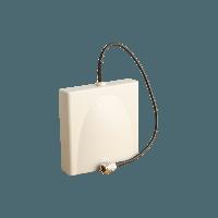 Wireless Solution - W-DMX™ Dualband directional antenna 8/10