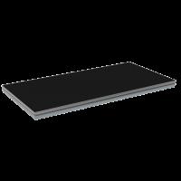 Eurotruss - Basic Deck 200X100CM