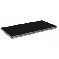 Eurotruss - Basic Deck 200X50CM