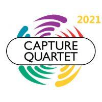 Capture - 2021 Quartet edition