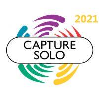 Capture - 2021 Solo edition