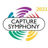 Capture - 2021 Symphony edition