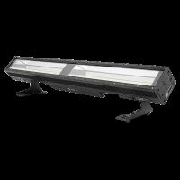 CLF - LEDbar STROBE