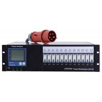Connex - 32A Power Distributor 19'' (53225526)