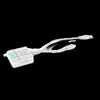 i3 - SYNC HDMI Transmitter 4.0