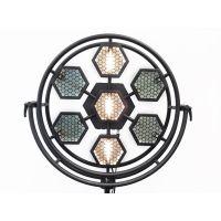 Portman - P1 Retro Lamp