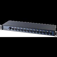 Luminex - LumiNode 12 - DMX Gateway