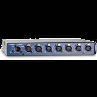 Luminex - LumiSplit 1.6  - DMX/RDM splitter