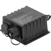 Martin - Junction Box Power - DMX-Ethernet to PDE