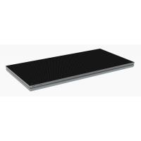 Eurotruss - Pro Deck 100X50CM