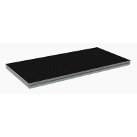 Eurotruss - Pro Deck 200X50CM