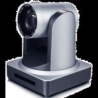 RGBlink - PTZ Camera - 20x Optical Zoom