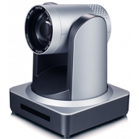 RGBlink - PTZ Camera - 12X Optical Zoom - NDI