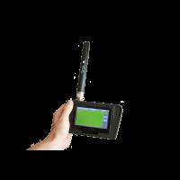 Wireless Solution - W-DMX™ UglyBox G5