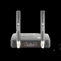 Wireless Solution - W-DMX™ BlackBox F-2 G6