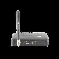 Wireless Solution - W-DMX™ BlackBox R-512 G6