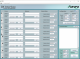 Aurora - DXI-PK-US - DXI Programming Kit for DXB-8