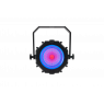 Martin - VDO Atomic Bold