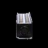 Connex - stagebox: LK37M - LK37F 12 x XLRM / 12 XLRF