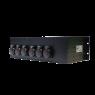 Connex - 32A Power Distributor 19''