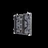 Absen - PL3.9W Lite