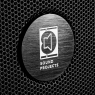 Sound Projects - X-act V2