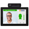 Aurora - TAVIS  TAV-10 -  10.1'' - Temperature Sensing Tablet