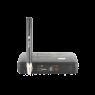 Wireless Solution - W-DMX™ BlackBox F-1 G6