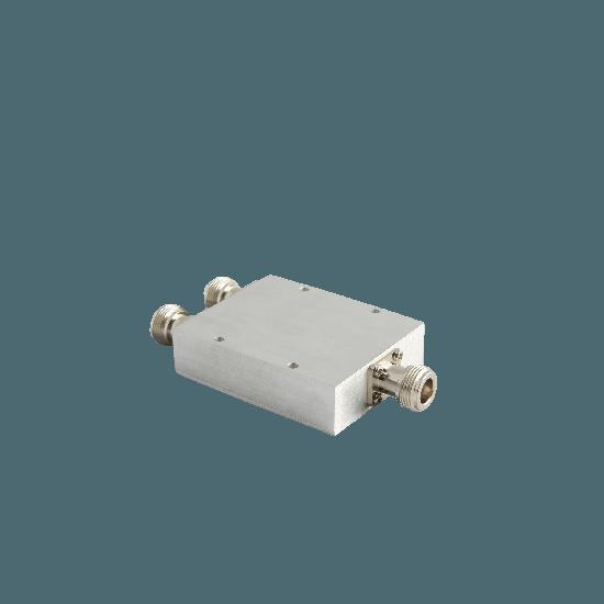 Wireless Solution - W-DMX™ Antenna Combiner
