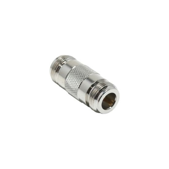 Wireless Solution - W-DMX™ Adapter N Female - N Female