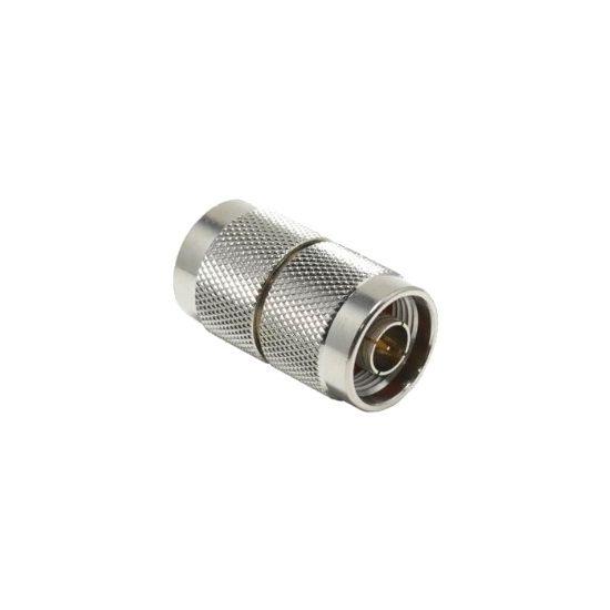 Wireless Solution - W-DMX™ Adapter N Male - N Male