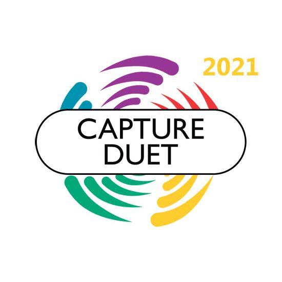 Capture - 2021 Duet edition