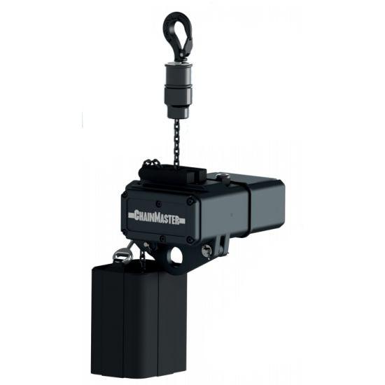 Chainmaster - BGV D8 Plus Ultra