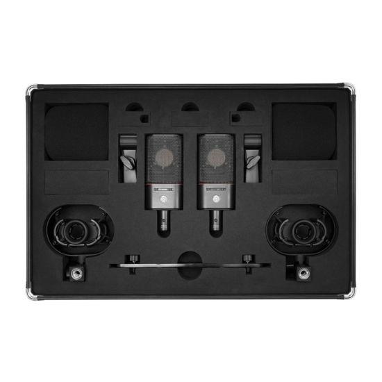 Austrian Audio - OC18 Dual Set Plus