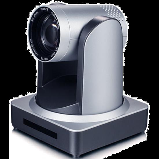 RGBlink - PTZ Camera - 12X Optical Zoom