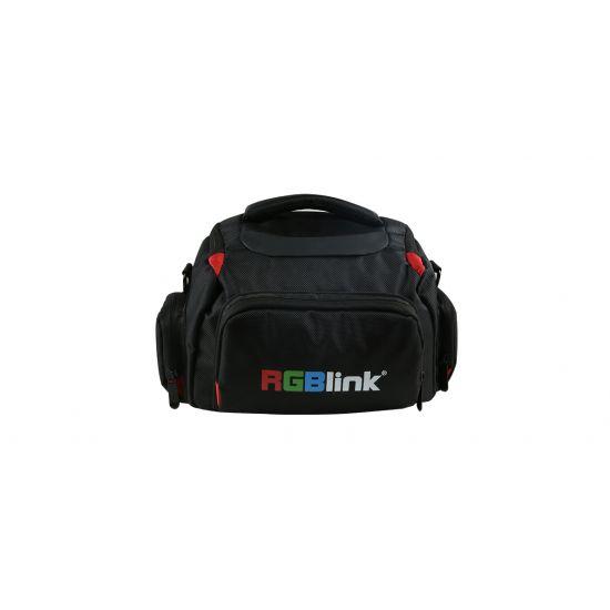 RGBlink - Shoulder Bag for Mini